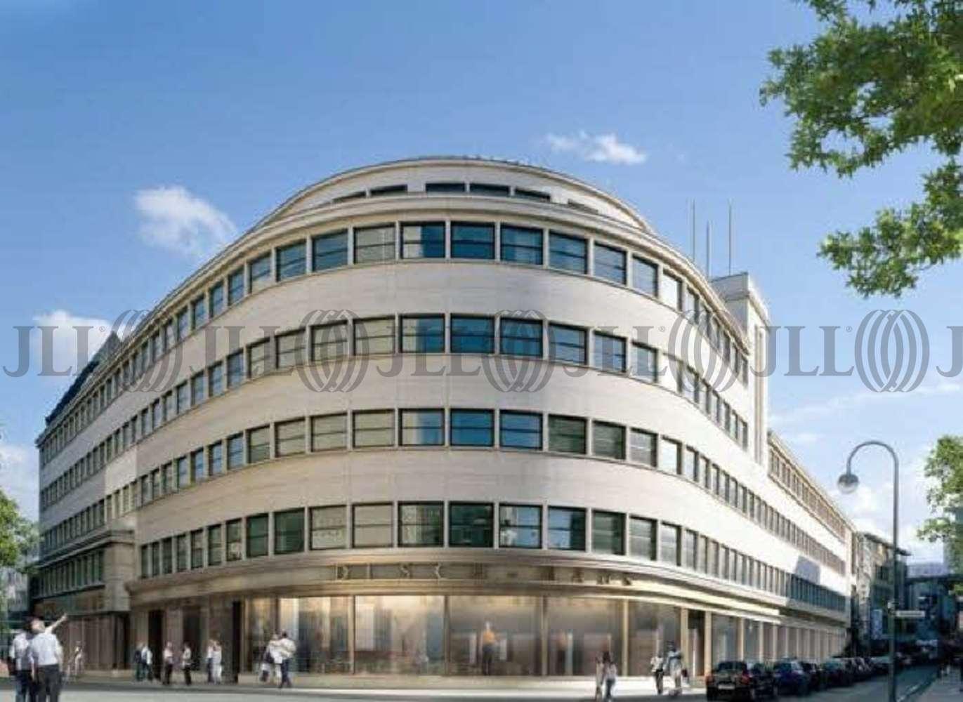 Büros Köln, 50667 - Büro - Köln, Altstadt-Nord - K0171 - 9389003