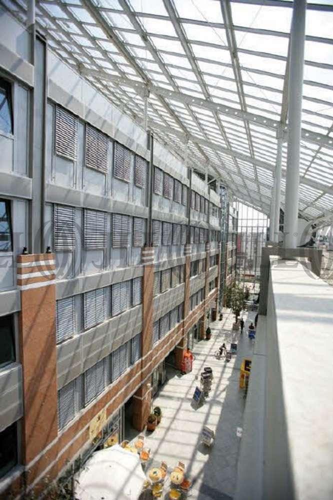 Büros Frankfurt am main, 60439 - Büro - Frankfurt am Main, Niederursel - F1062 - 9389108