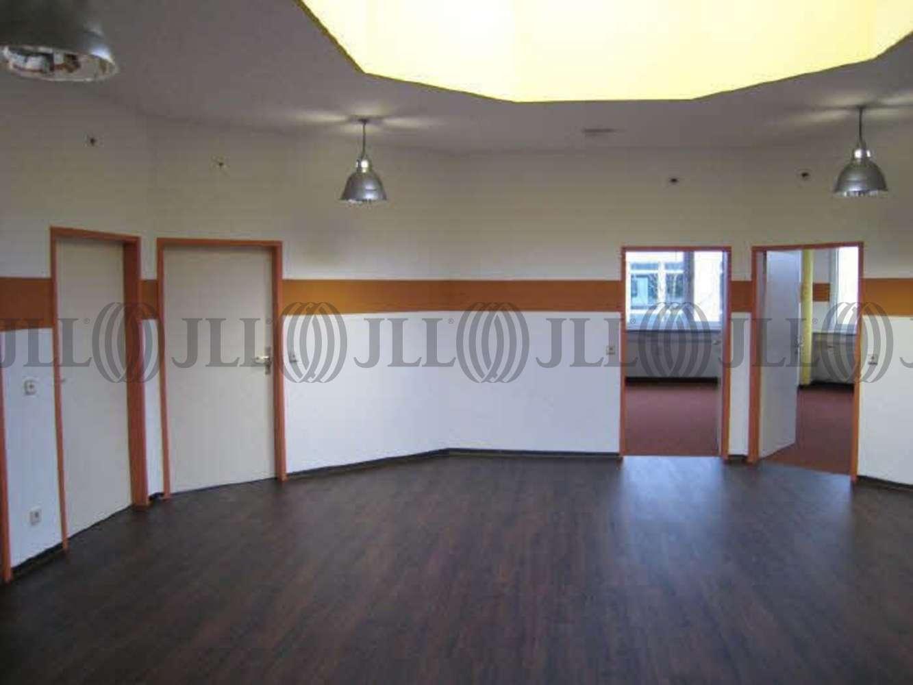 Büros Ismaning, 85737 - Büro - Ismaning - M0099 - 9389239