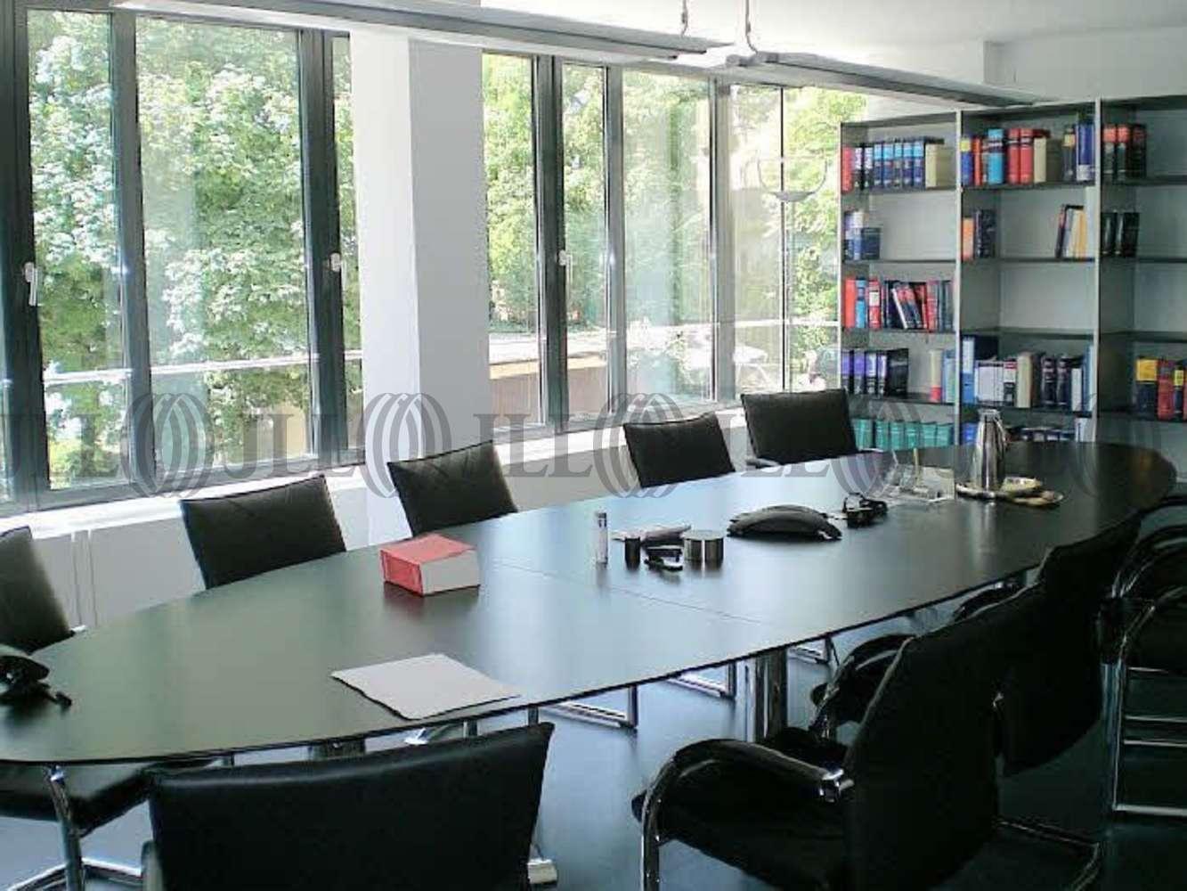 Büros Frankfurt am main, 60325 - Büro - Frankfurt am Main, Westend - F0749 - 9389589