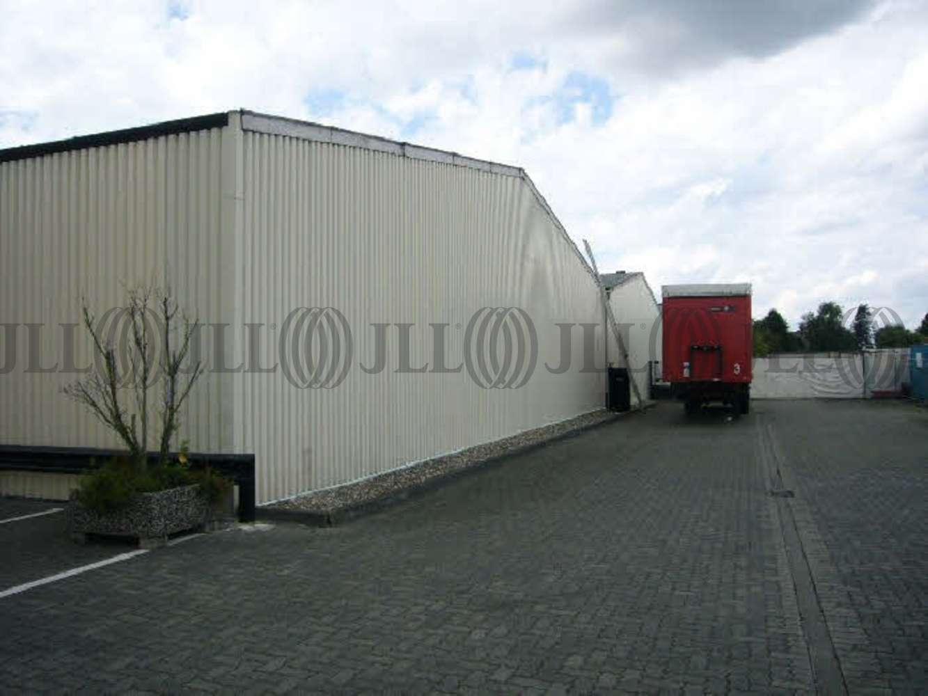 Hallen Grevenbroich, 41516