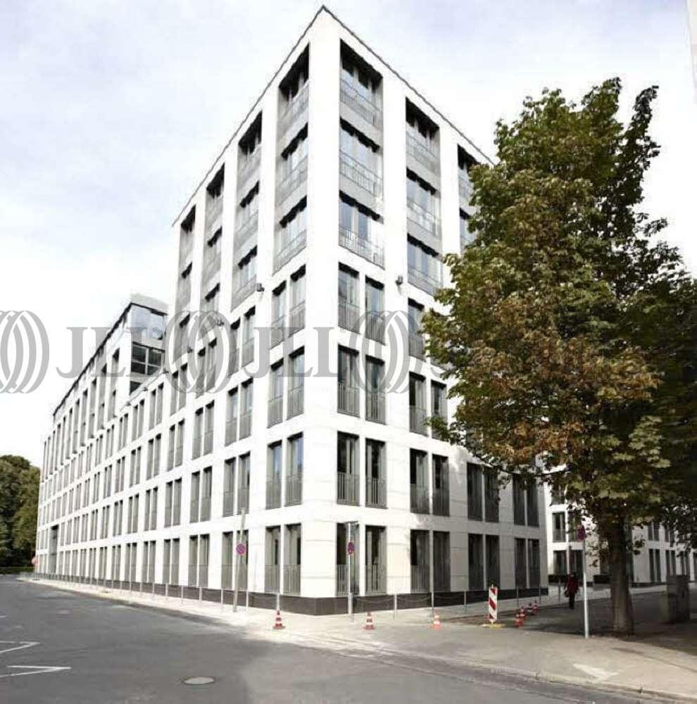 Büros Düsseldorf, 40211 - Büro - Düsseldorf, Stadtmitte - D0227 - 9389829