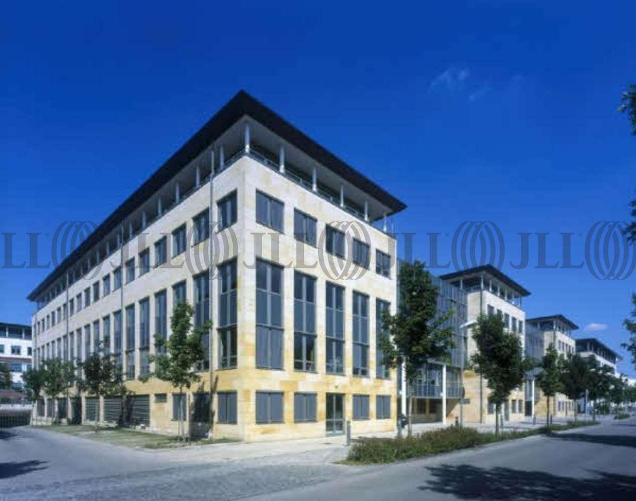 Büros Aschheim, 85609