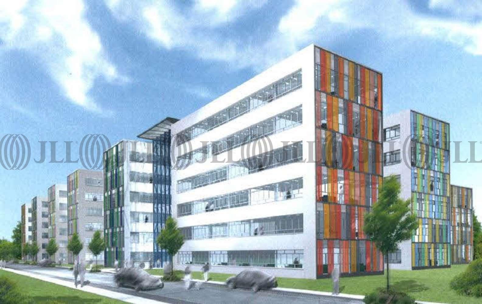 Büros Köln, 51145 - Büro - Köln, Eil - K0506 - 9390563