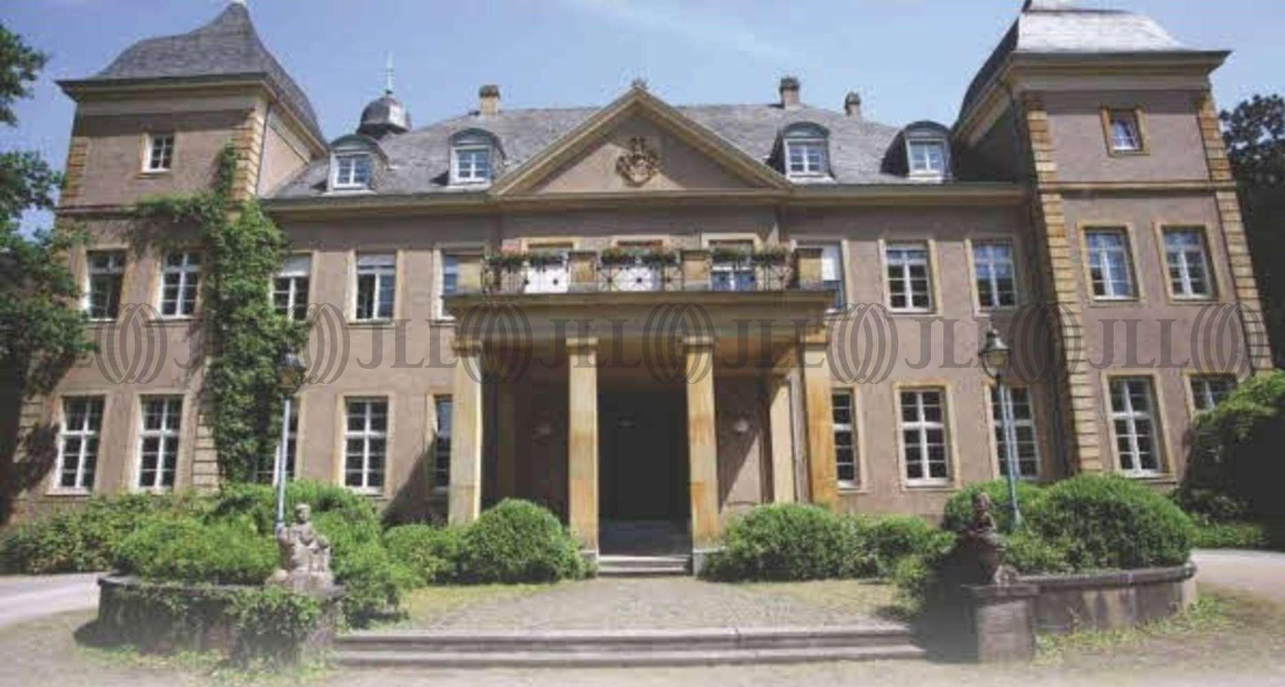 Büros Düsseldorf, 40595 - Büro - Düsseldorf, Benrath - D0652 - 9390930