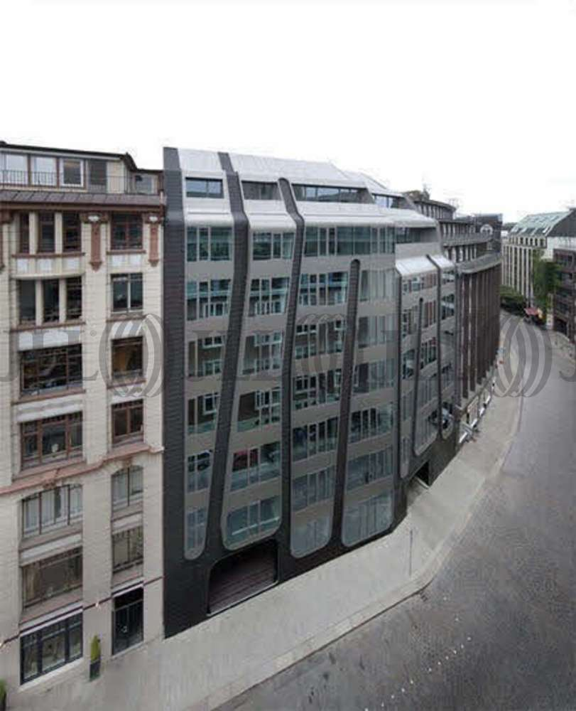 Büros Hamburg, 20457 - Büro - Hamburg, Hamburg-Altstadt - H0477 - 9391220