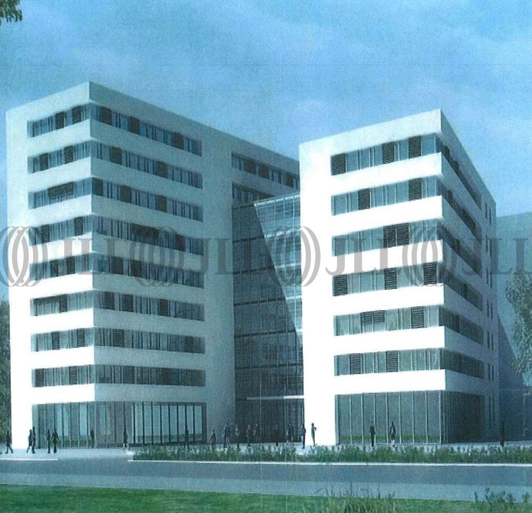 Büros Neuss, 41460 - Büro - Neuss, Hammfeld - D1201 - 9391503
