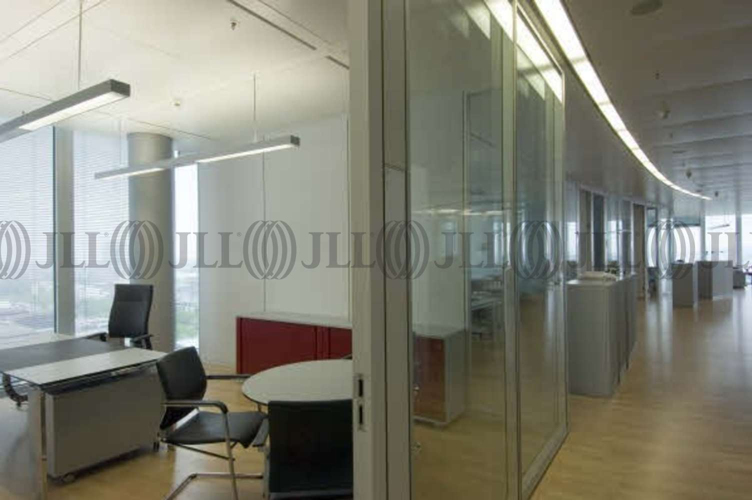 Büros Düsseldorf, 40213 - Büro - Düsseldorf, Stadtmitte - D0574 - 9391707