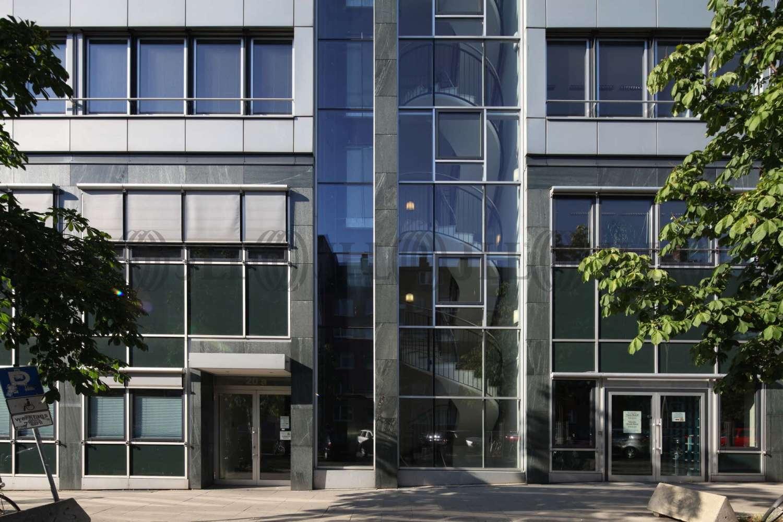 Büros Hamburg, 22765 - Büro - Hamburg, Altona-Altstadt - H0754 - 9391772