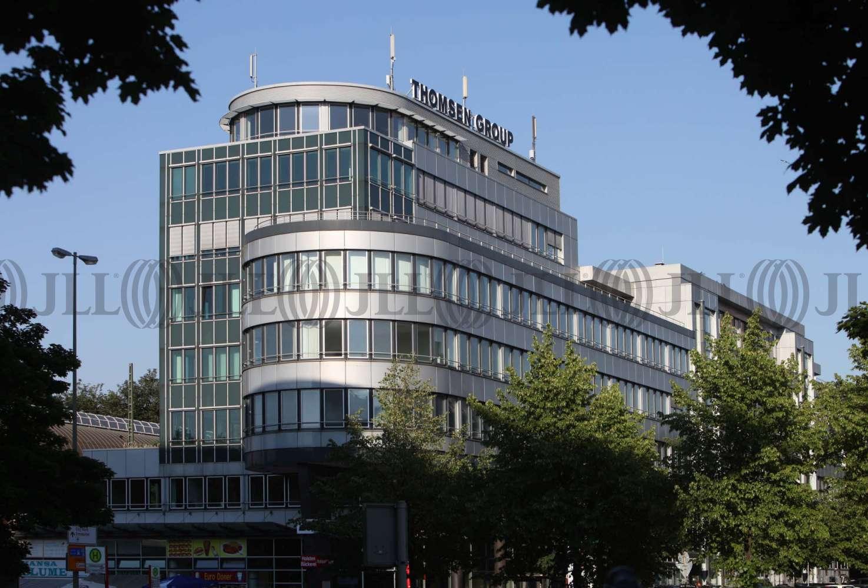 Büros Hamburg, 22765 - Büro - Hamburg, Altona-Altstadt - H0754 - 9391773