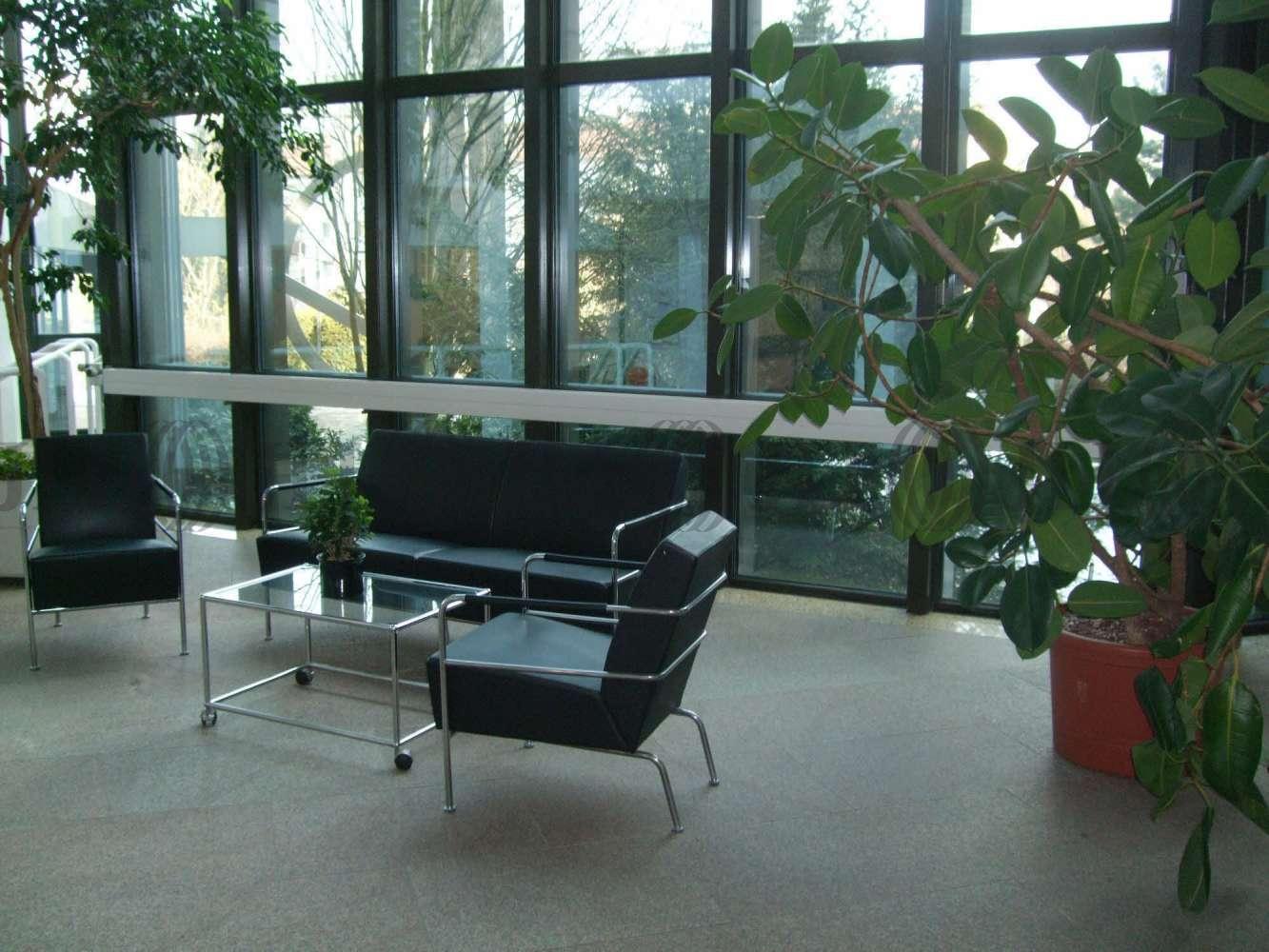 Büros Wiesbaden, 65187 - Büro - Wiesbaden - F0402 - 9391886