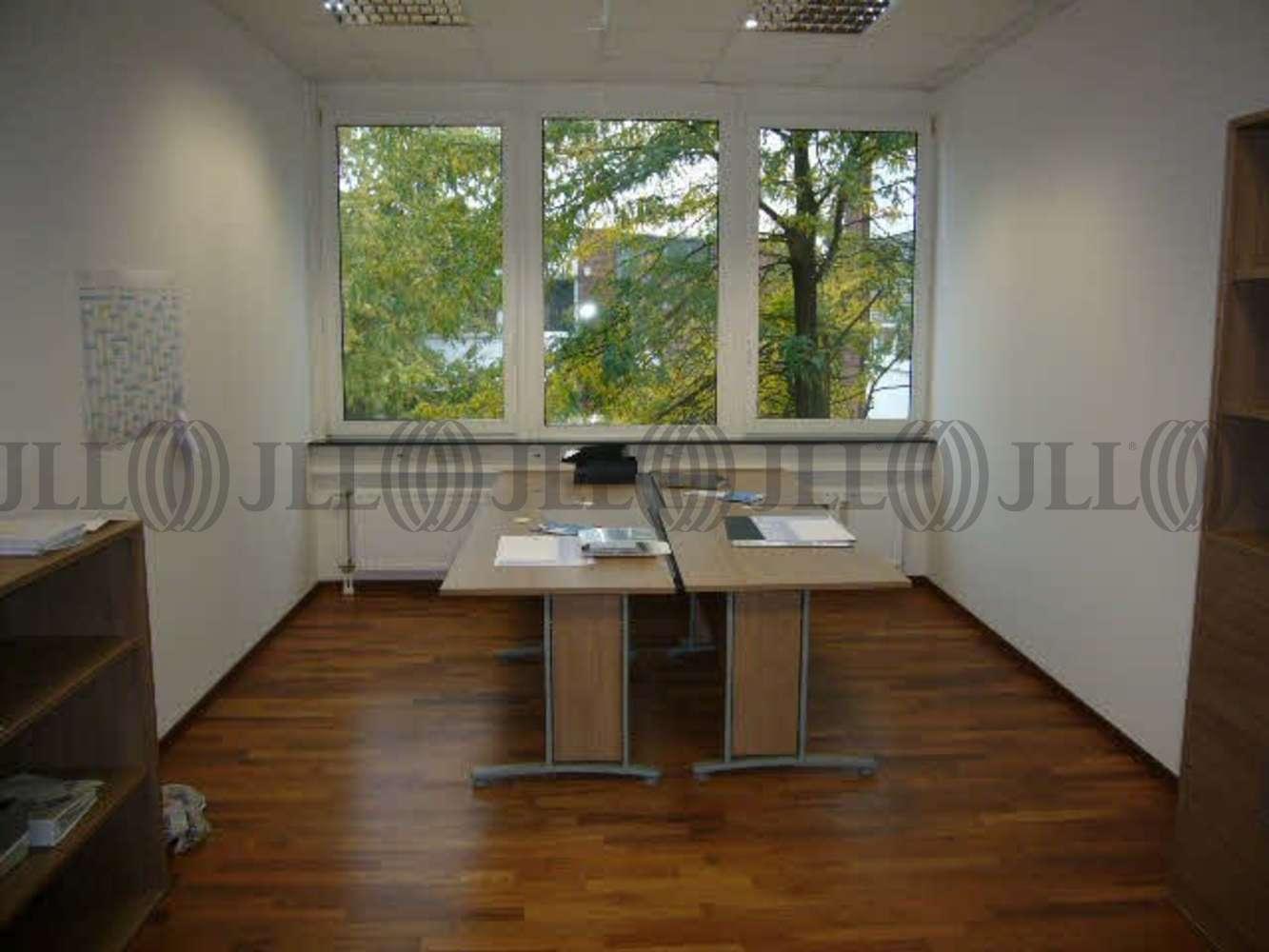 Büros Ratingen, 40878 - Büro - Ratingen, Zentrum - D1621 - 9391982