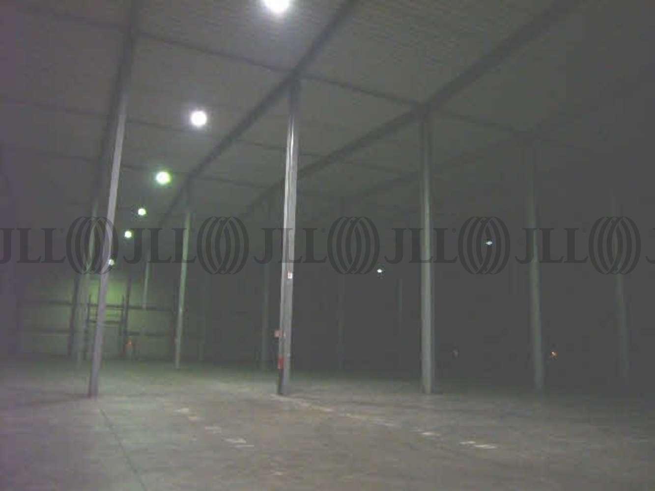 Hallen Herne, 44628 - Halle - Herne, Horsthausen - D0952 - 9392003