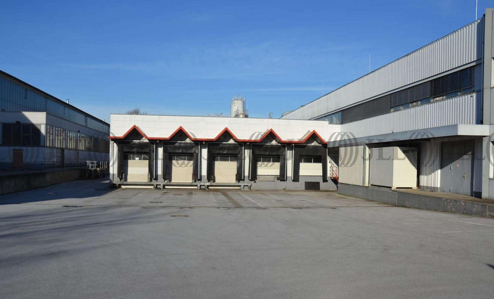 Hallen Erkrath, 40699 - Halle - Erkrath, Unterfeldhaus - D0828 - 9392176