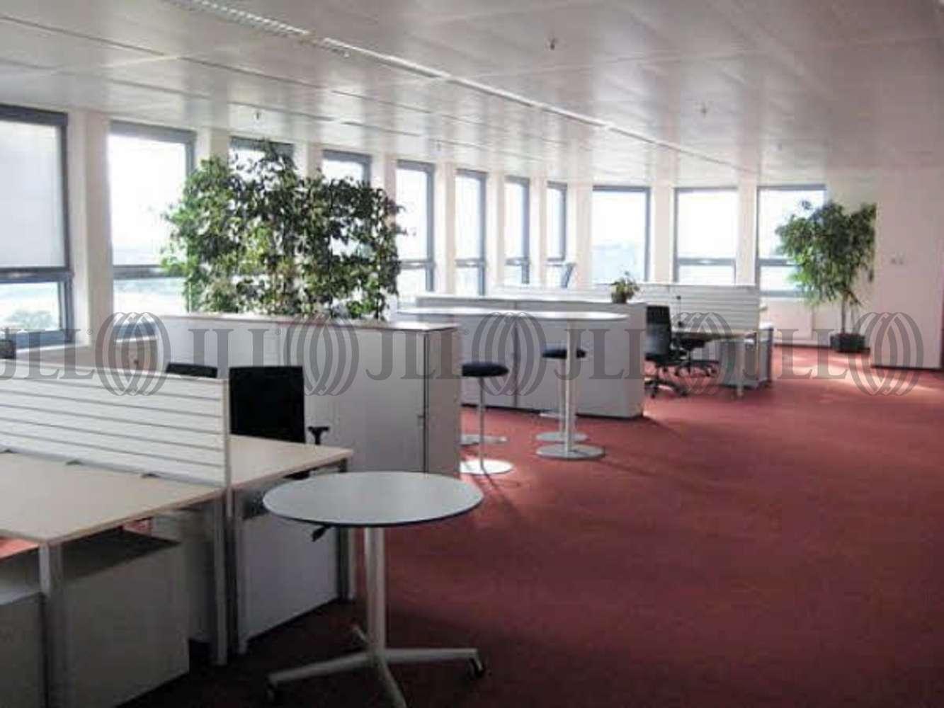 Büros Frankfurt am main, 60528 - Büro - Frankfurt am Main, Schwanheim - F1233 - 9392436