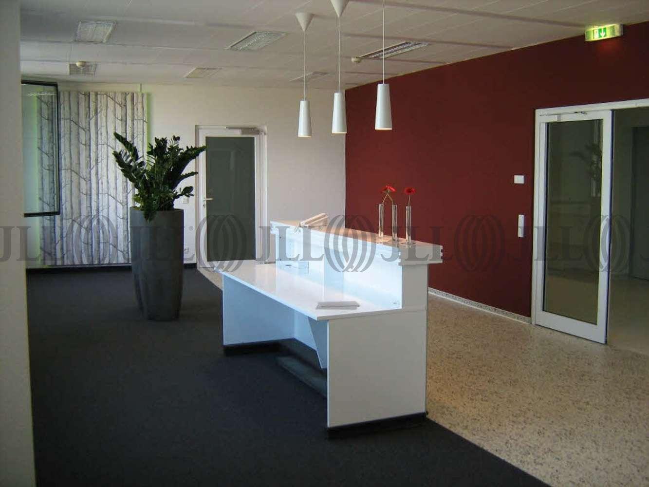 Büros Neuss, 41460 - Büro - Neuss, Hammfeld - D0511 - 9392707