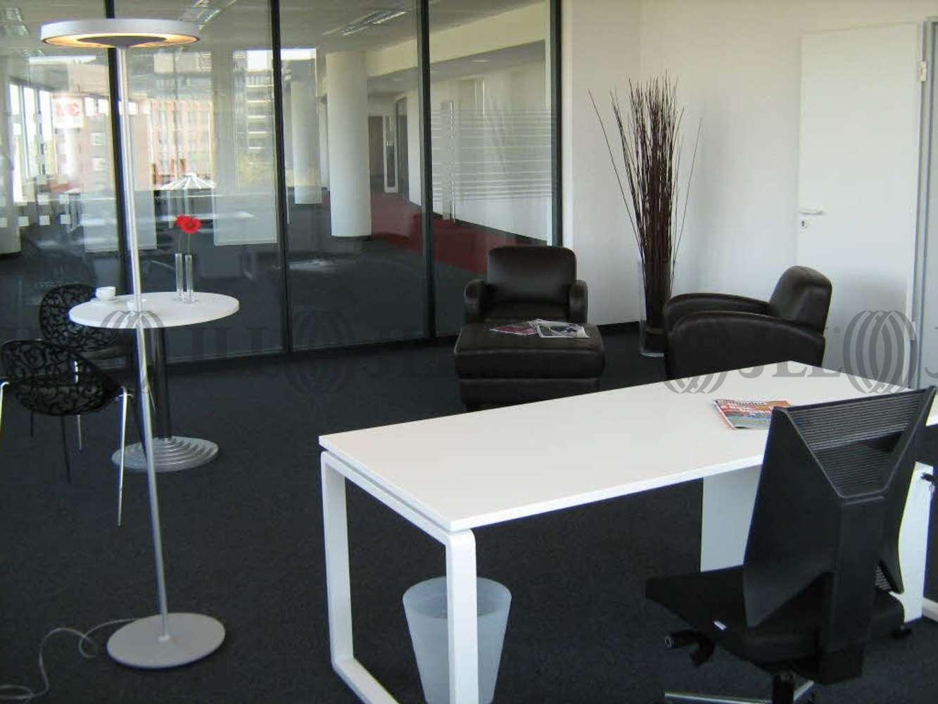 Büros Neuss, 41460 - Büro - Neuss, Hammfeld - D0511 - 9392708