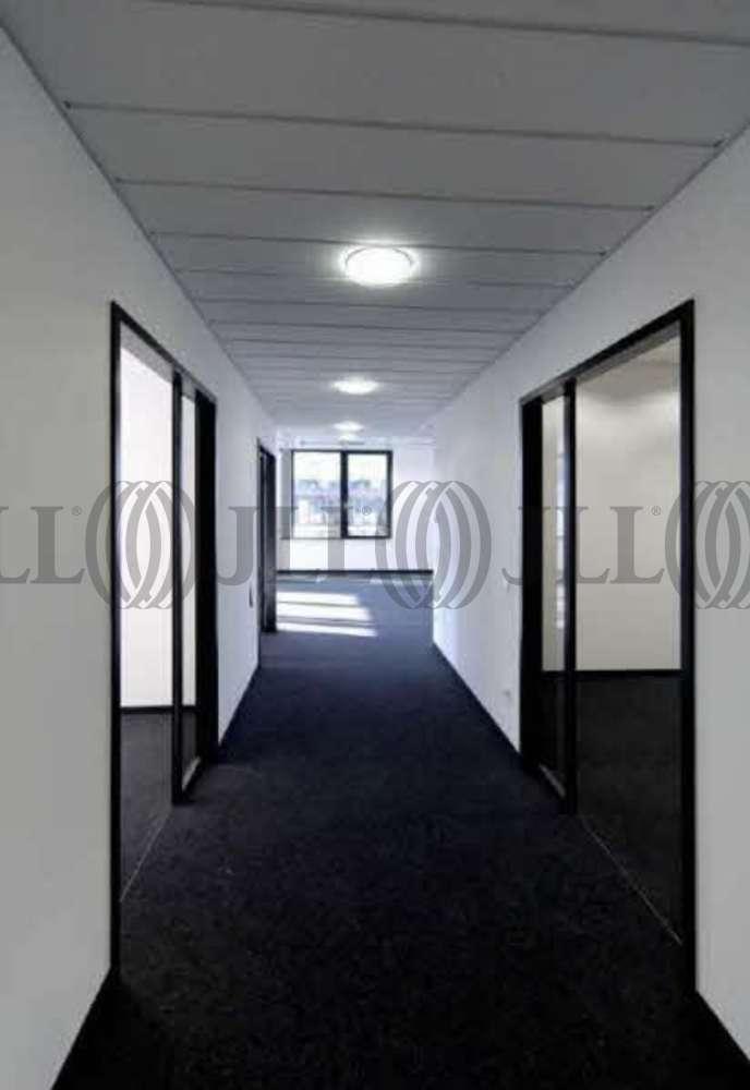 Büros Frankfurt am main, 60314 - Büro - Frankfurt am Main, Ostend - F0261 - 9392816