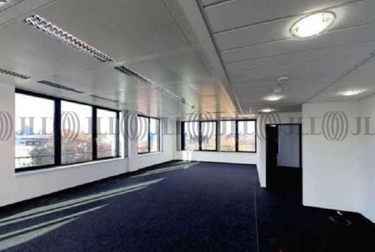 Büros Frankfurt am main, 60314 - Büro - Frankfurt am Main, Ostend - F0261 - 9392822