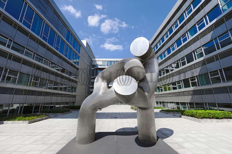 Büros Duisburg, 47059 - Büro - Duisburg, Kaßlerfeld - D0216 - 9392888