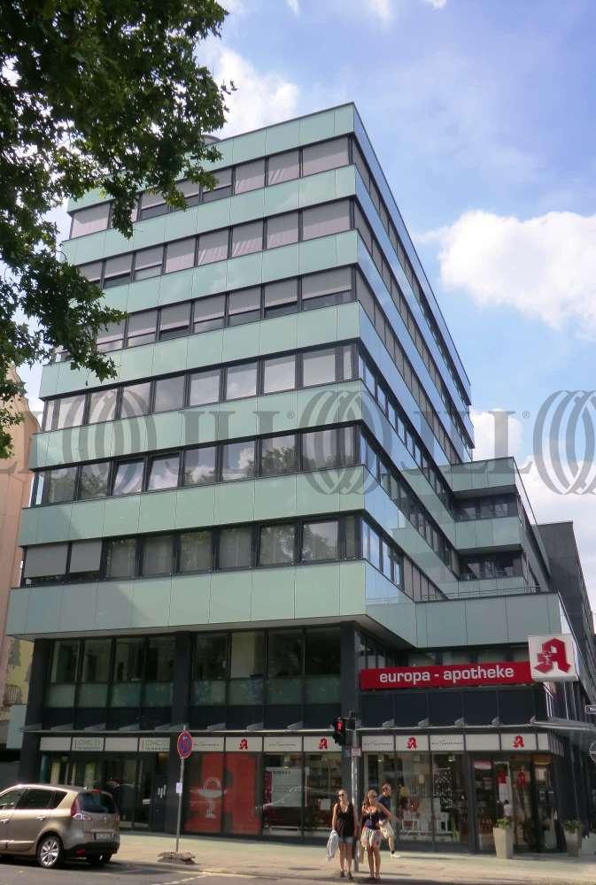 Büros Wiesbaden, 65185 - Büro - Wiesbaden - F0352 - 9393143