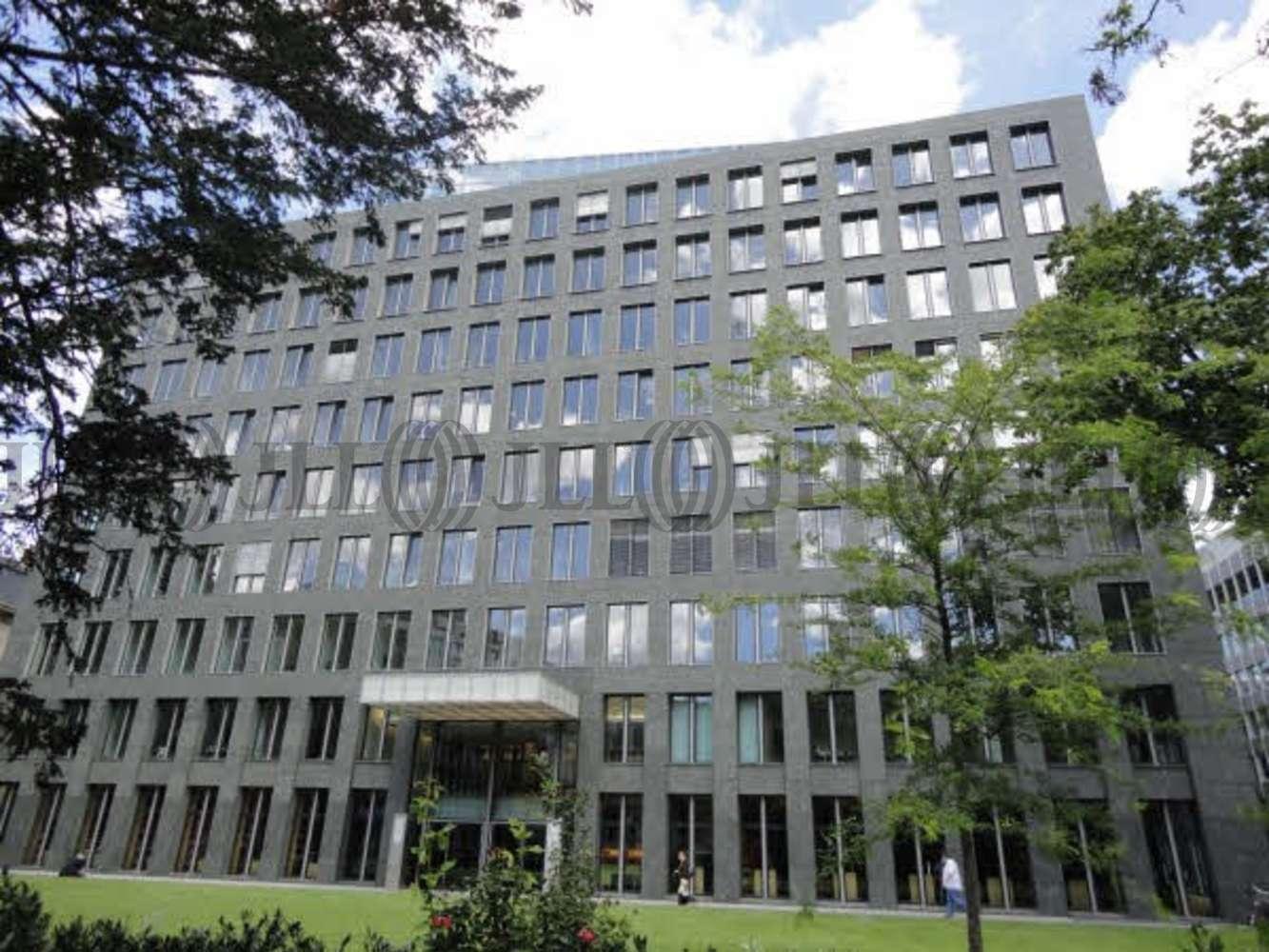 Büros Frankfurt am main, 60323 - Büro - Frankfurt am Main, Westend-Süd - F0083 - 9393432