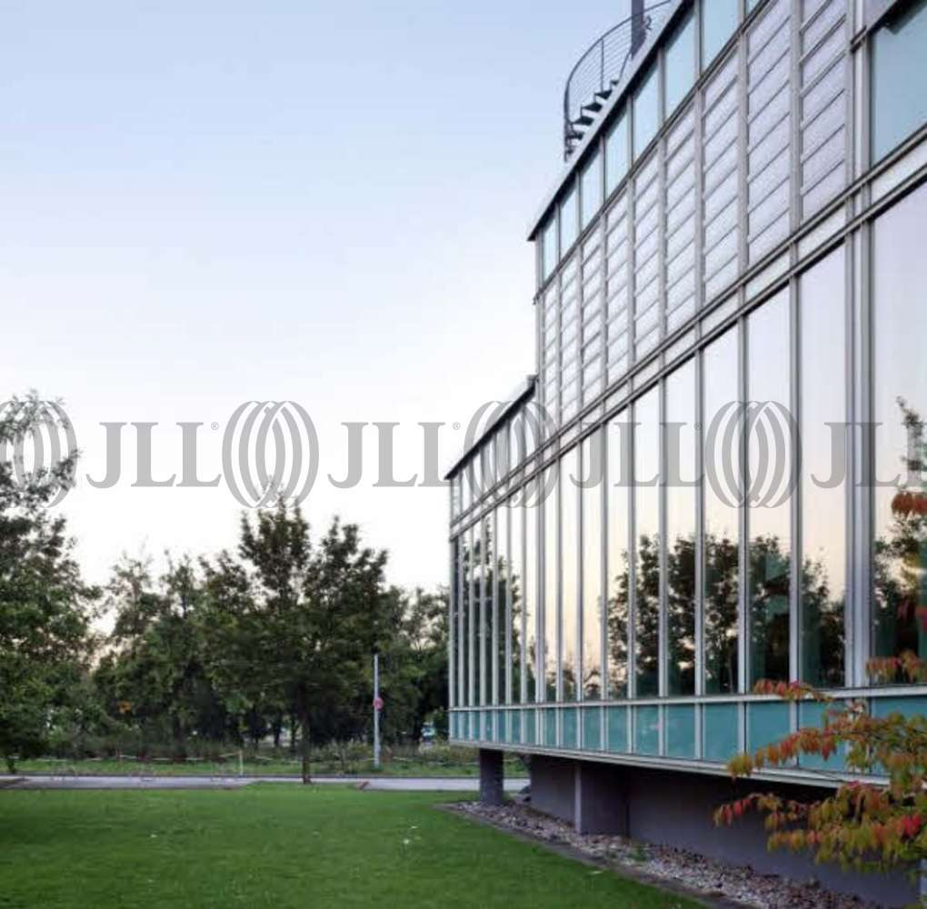 Büros Frankfurt am main, 65936 - Büroimmobilie - Frankfurt am Main, Sossenheim - F1220 - 9393728
