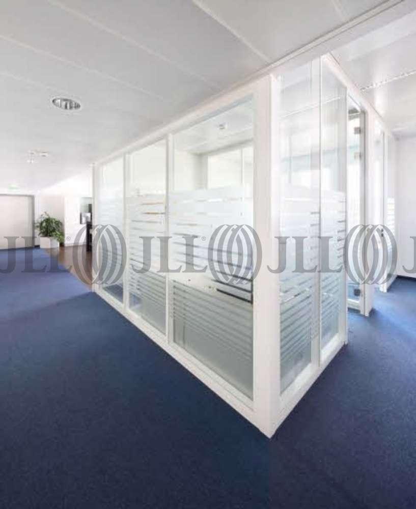 Büros Frankfurt am main, 65936 - Büroimmobilie - Frankfurt am Main, Sossenheim - F1220 - 9393731