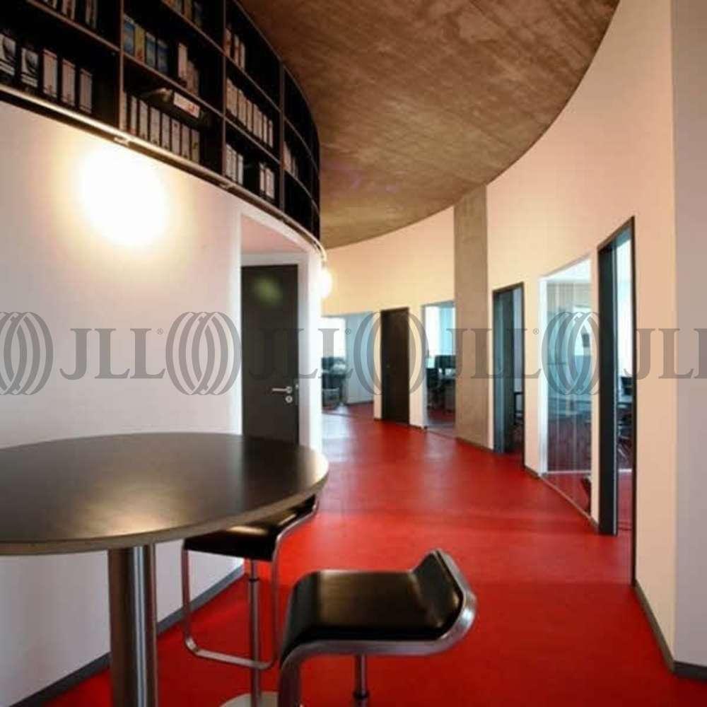 Büros Frankfurt am main, 60386 - Büro - Frankfurt am Main, Fechenheim - F1076 - 9394262