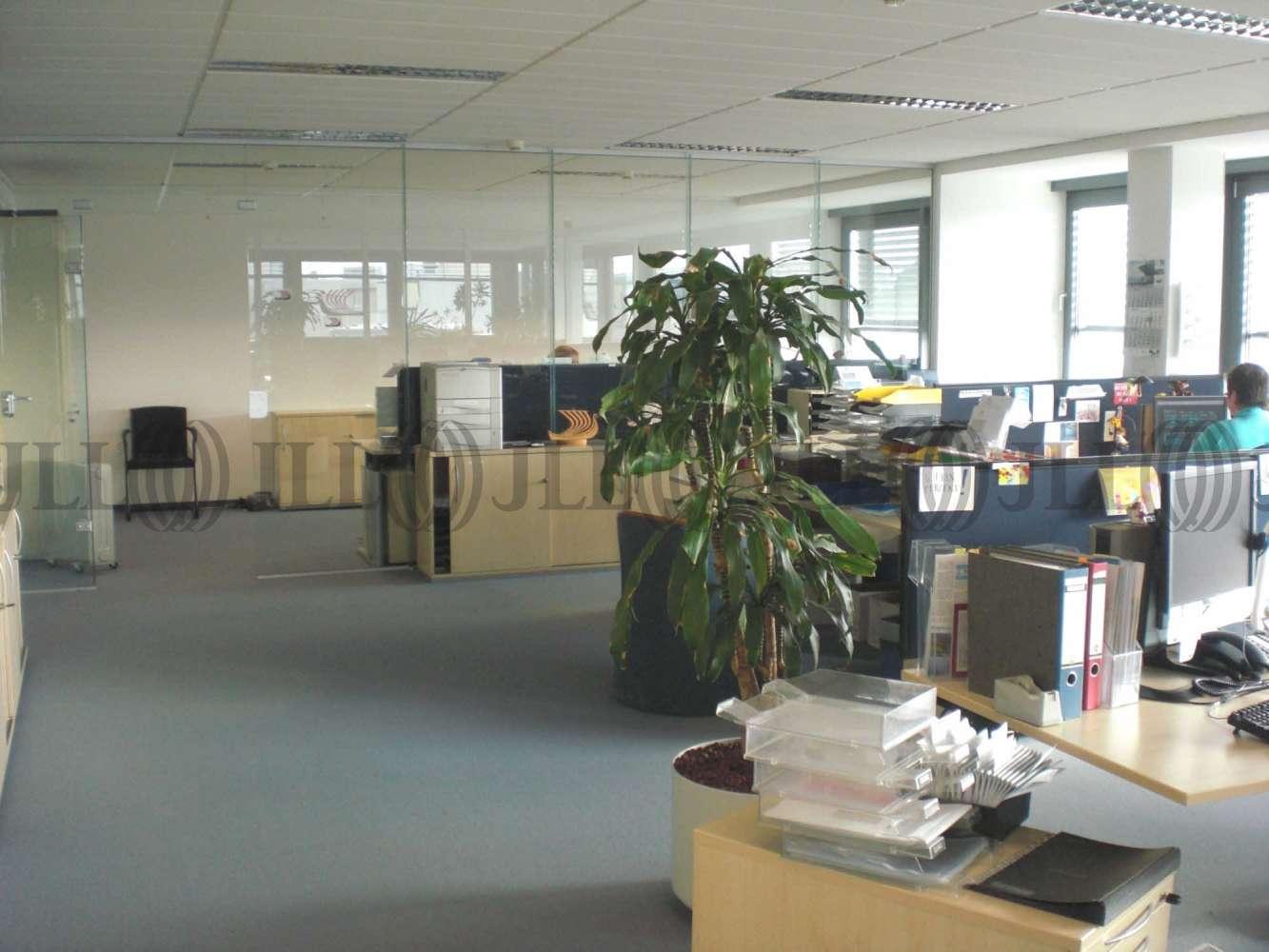 Büros Köln, 50667 - Büro - Köln, Altstadt-Nord - K0035 - 9394297