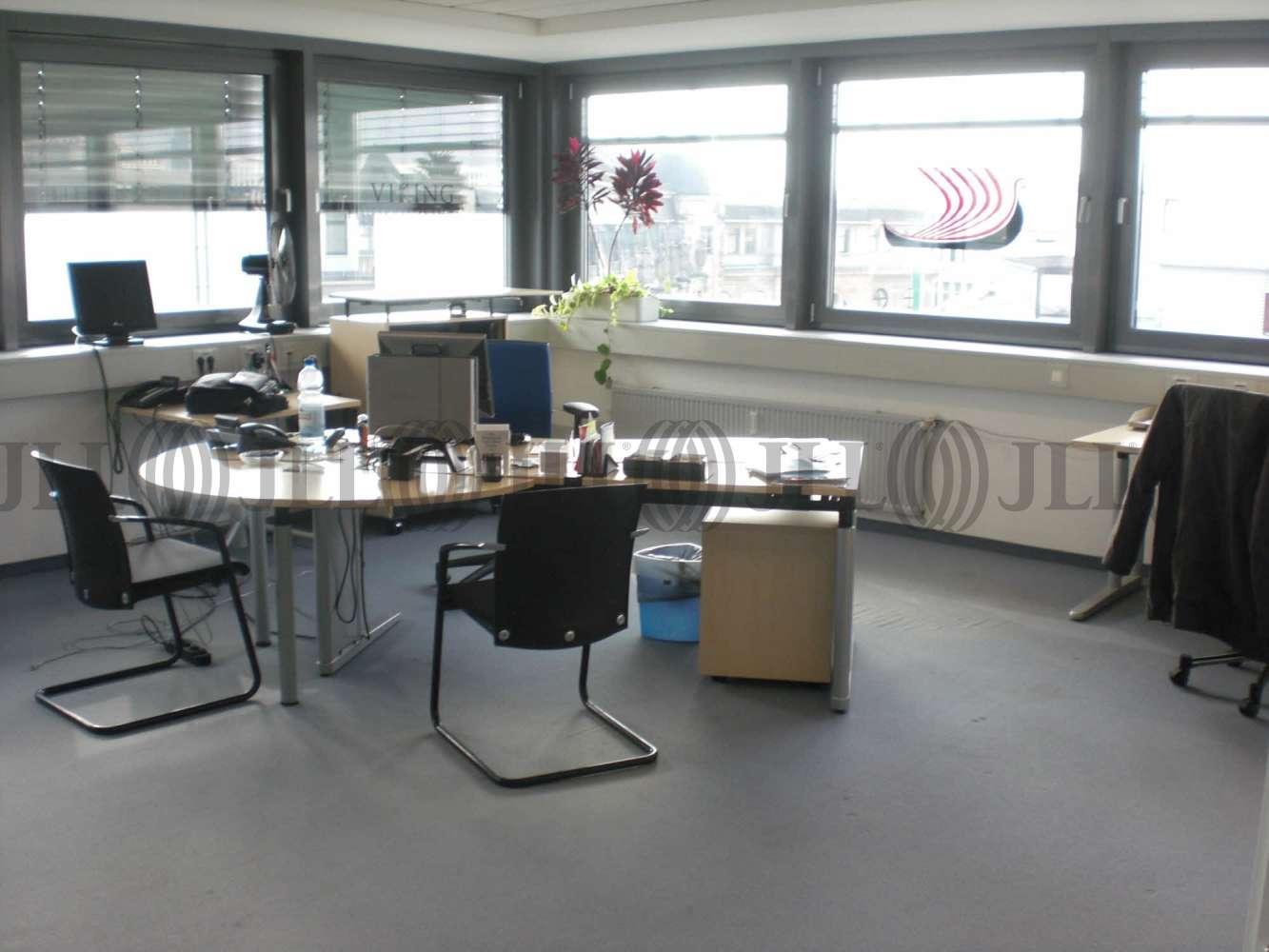 Büros Köln, 50667 - Büro - Köln, Altstadt-Nord - K0035 - 9394298