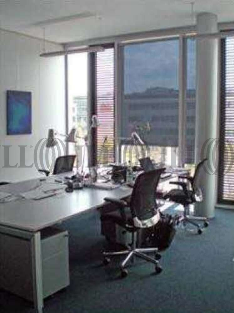 Büros Unterföhring, 85774 - Büro - Unterföhring - M0544 - 9394582