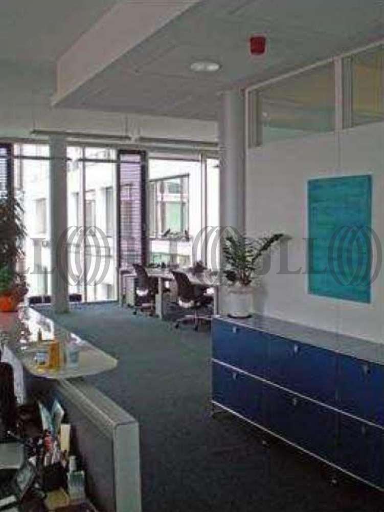 Büros Unterföhring, 85774 - Büro - Unterföhring - M0544 - 9394583