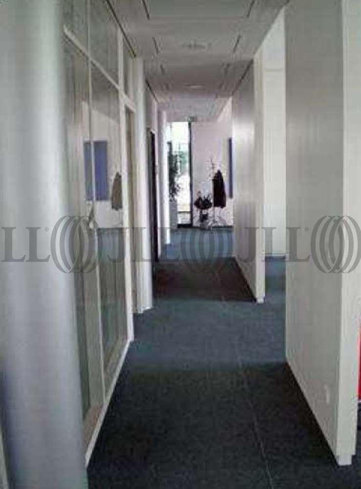 Büros Unterföhring, 85774 - Büro - Unterföhring - M0544 - 9394585