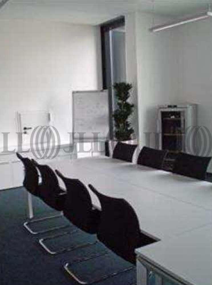 Büros Unterföhring, 85774 - Büro - Unterföhring - M0544 - 9394586