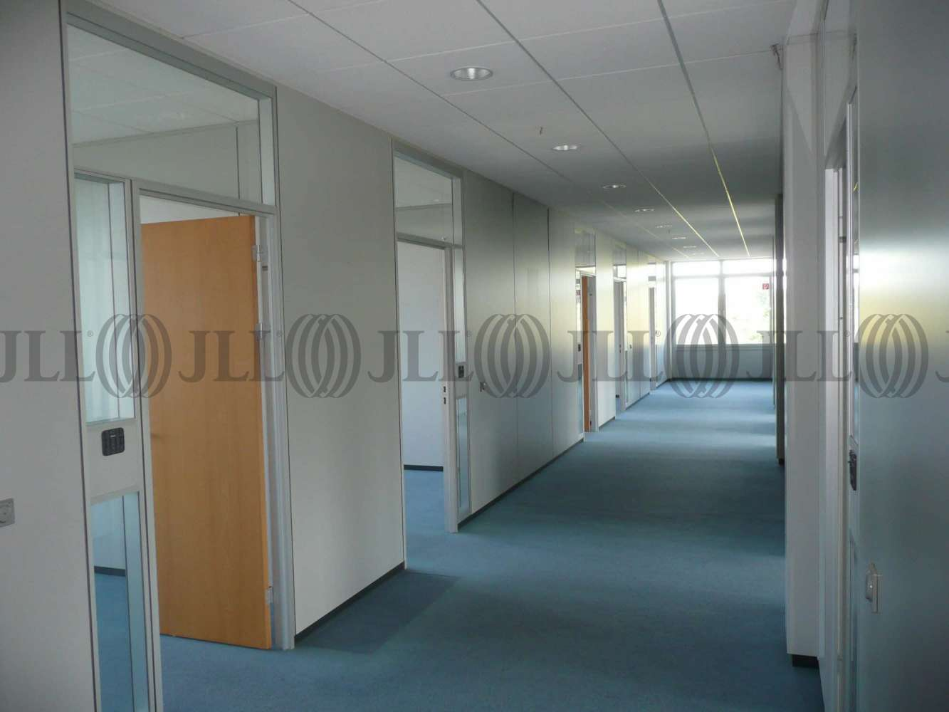 Büros Langenfeld, 40764 - Büro - Langenfeld, Richrath - D1156 - 9394861