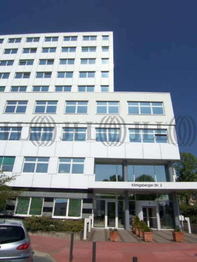Büros Frankfurt am main, 60487 - Büro - Frankfurt am Main, Bockenheim - F0037 - 9395409
