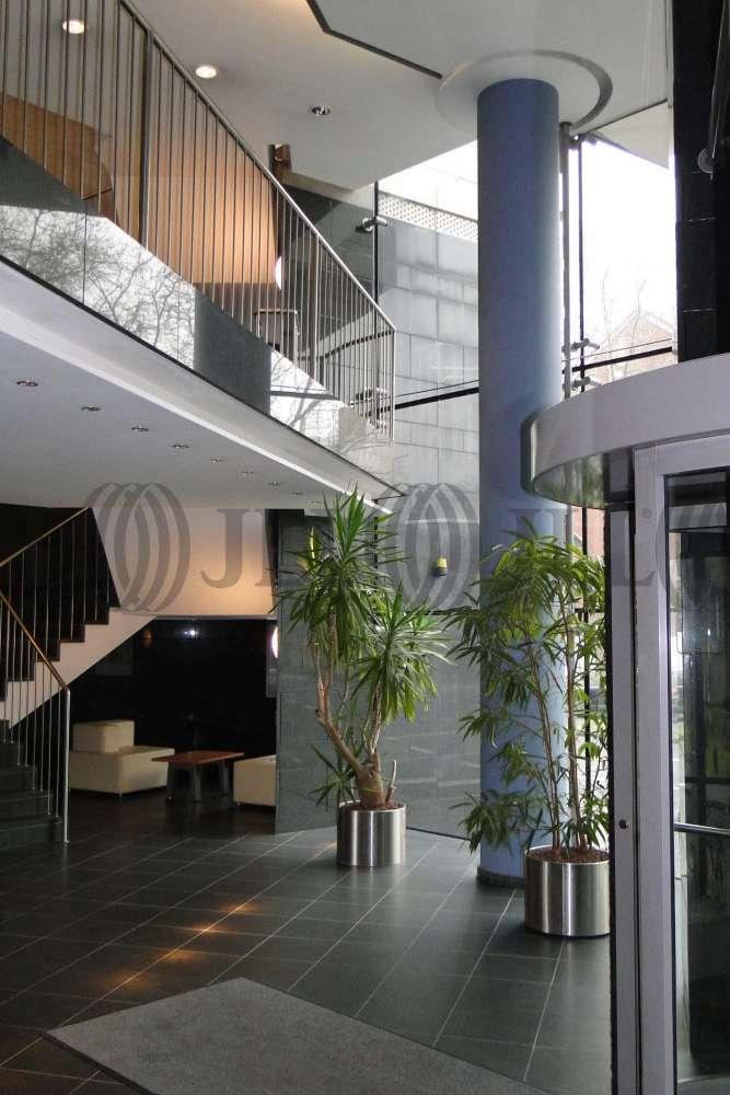 Büros Köln, 50676 - Büro - Köln, Altstadt-Süd - K0161 - 9395449