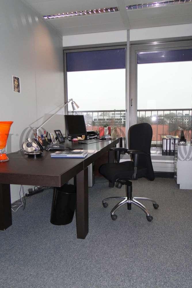Büros Köln, 50676 - Büro - Köln, Altstadt-Süd - K0161 - 9395450