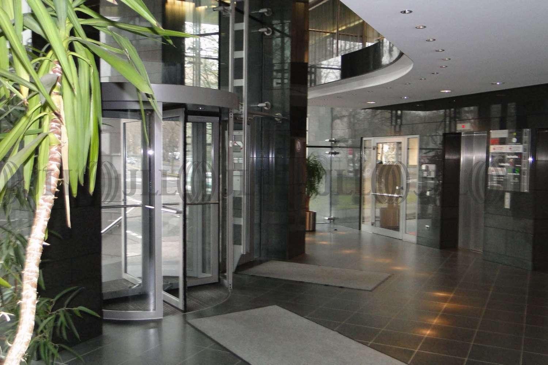 Büros Köln, 50676 - Büro - Köln, Altstadt-Süd - K0161 - 9395457