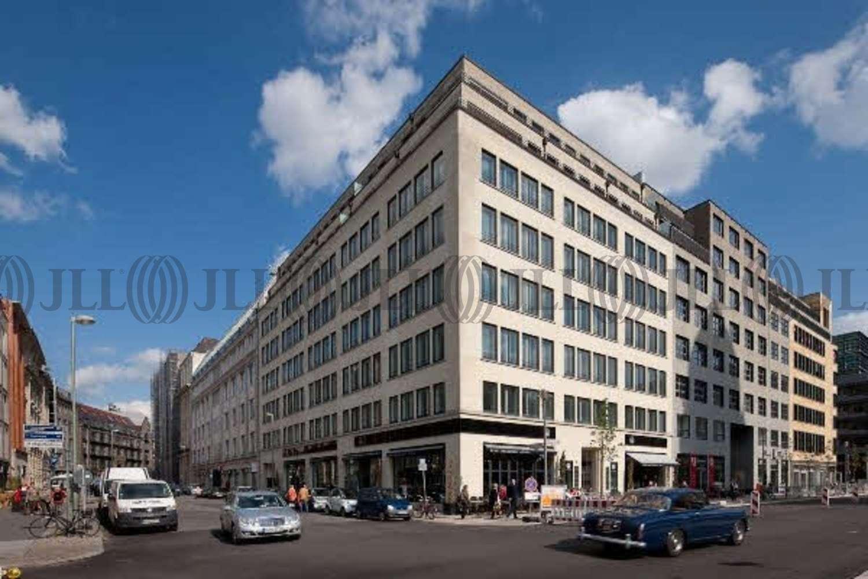 Büros Berlin, 10117 - Büro - Berlin, Mitte - B0388 - 9395475