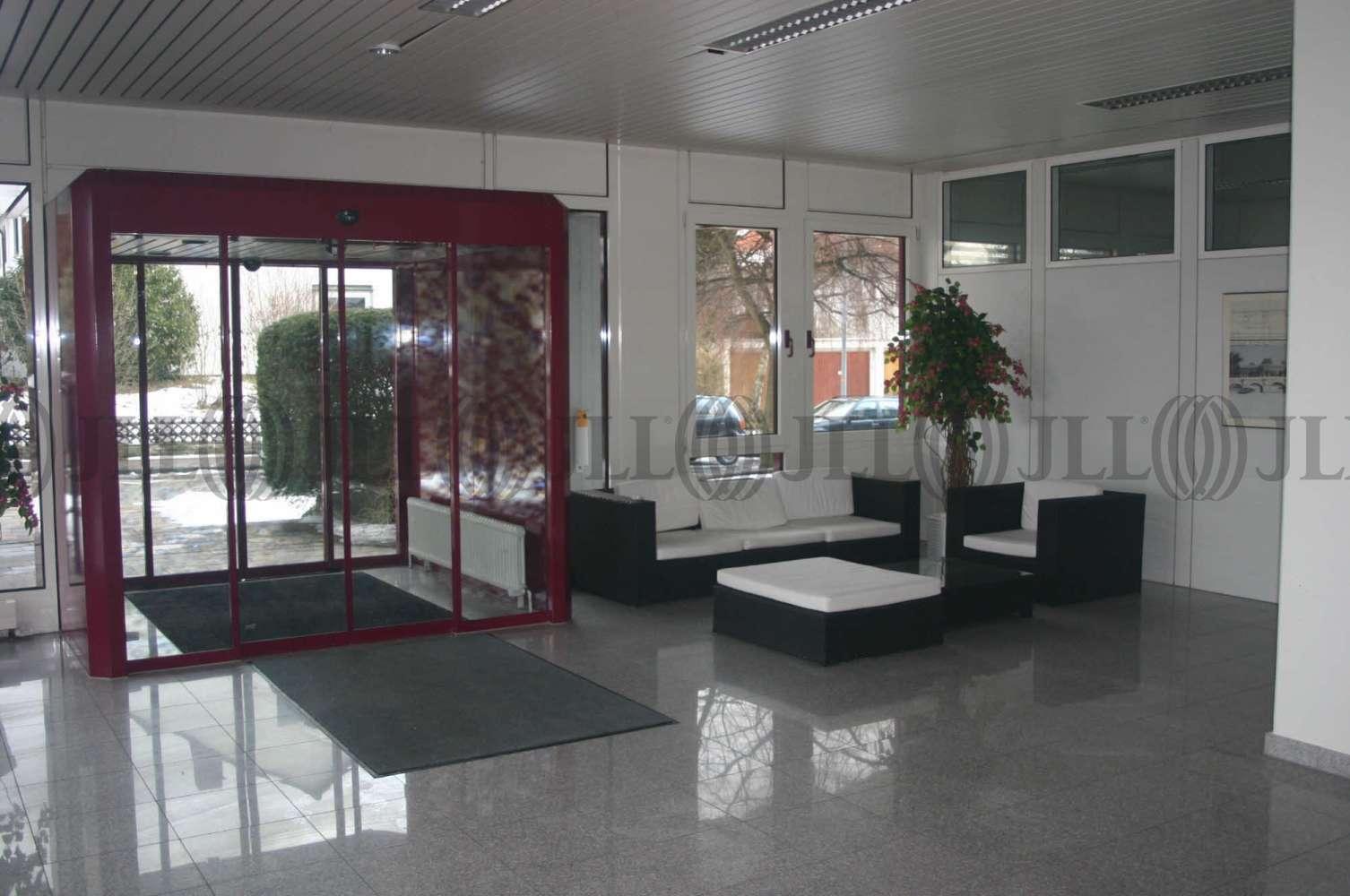 Büros Ostfildern, 73760 - Büro - Ostfildern, Kemnat - S0025 - 9395598