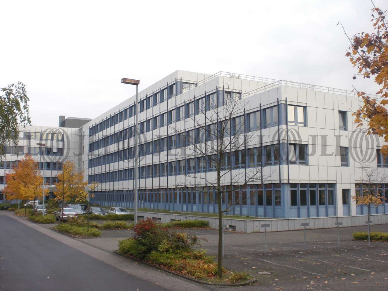 Büros Köln, 50996 - Büro - Köln, Rodenkirchen - K0037 - 9395713