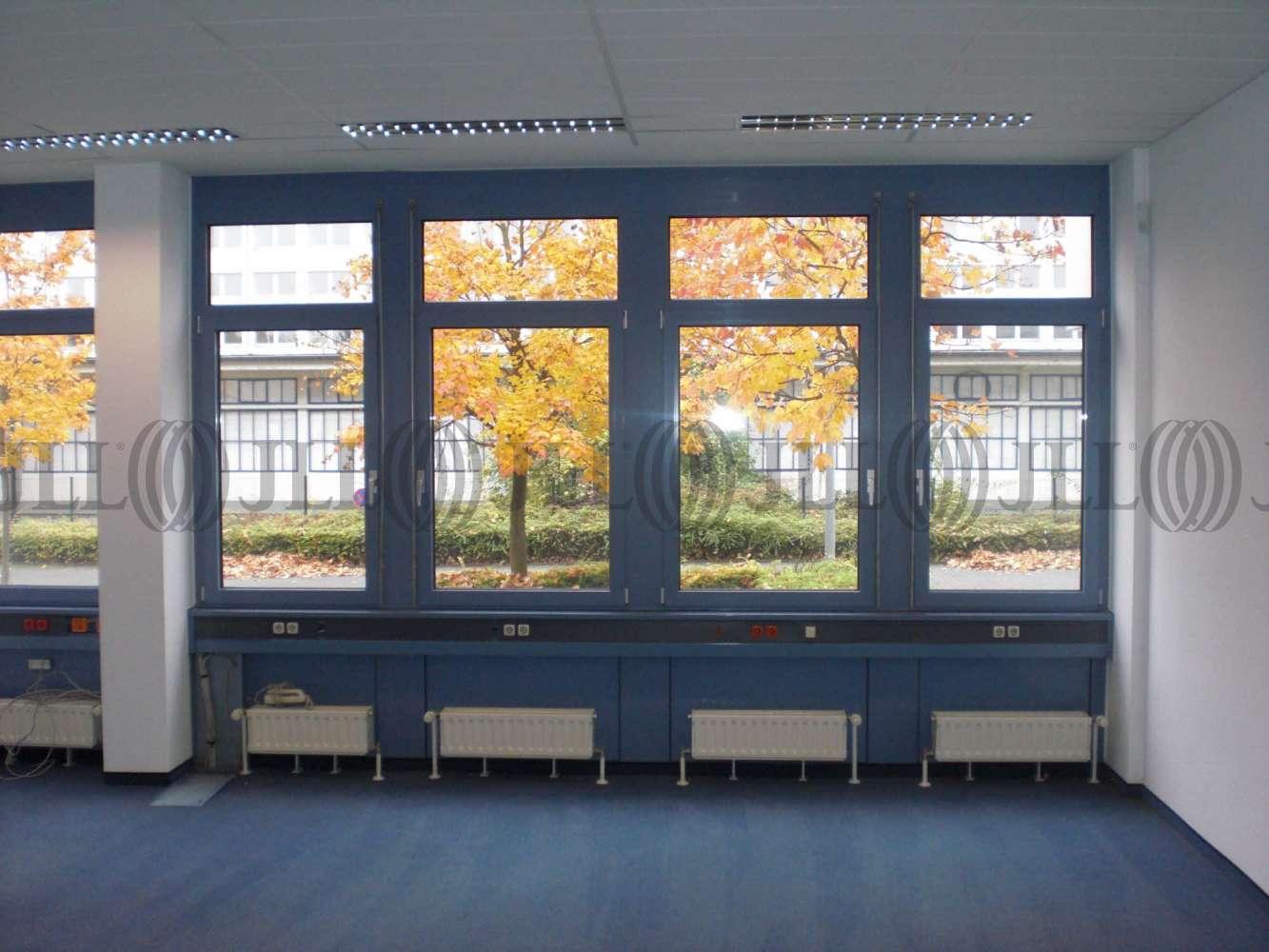 Büros Köln, 50996 - Büro - Köln, Rodenkirchen - K0037 - 9395715