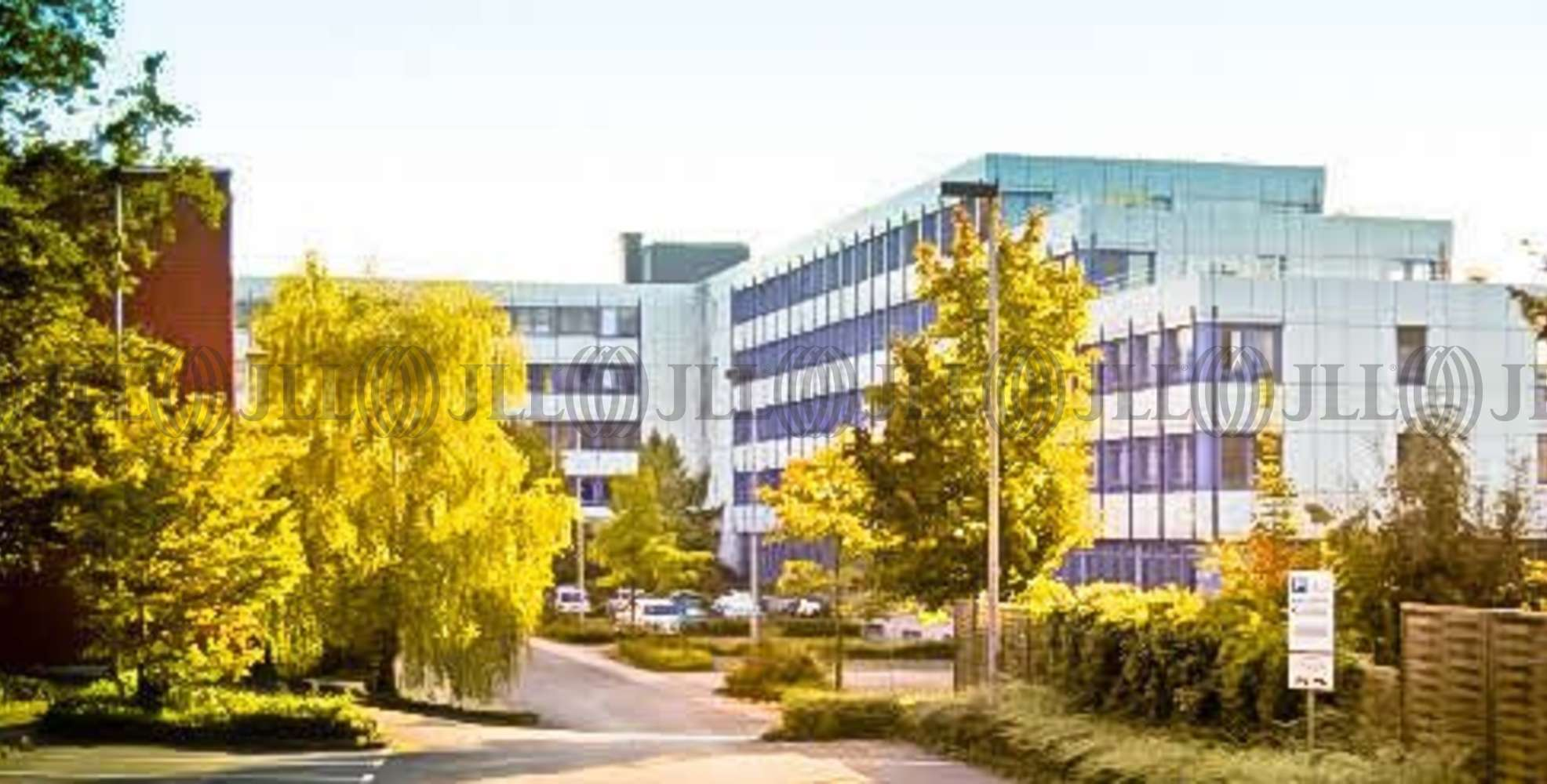 Büros Köln, 50996 - Büro - Köln, Rodenkirchen - K0037 - 9395936