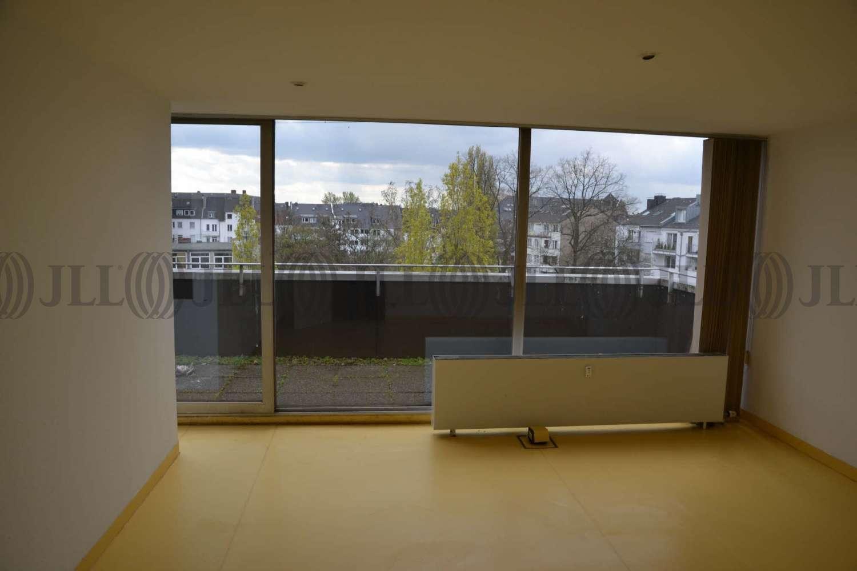Büros Düsseldorf, 40237 - Büro - Düsseldorf, Düsseltal - D0548 - 9395960