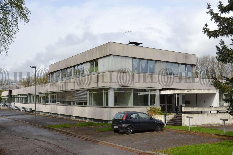 Hallen Wülfrath, 42489