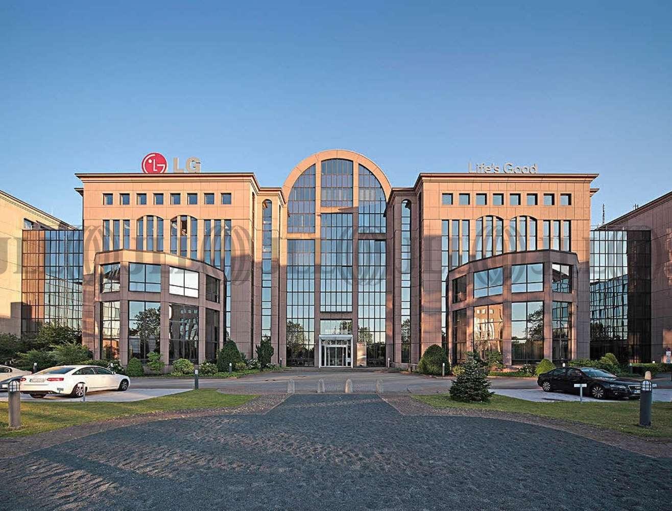 Büros Ratingen, 40880 - Büro - Ratingen, West - D0136 - 9396432