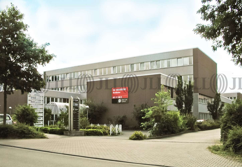 Büros Köln, 50858 - Büro - Köln, Junkersdorf - K0181 - 9396601