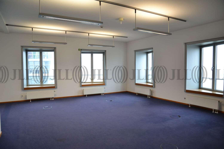Büros Düsseldorf, 40221 - Büro - Düsseldorf, Hafen - D0177 - 9396913